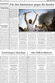 Folge 50 vom 15.12.2012 - Archiv Preussische Allgemeine Zeitung - Page 6