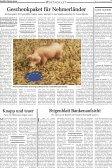Folge 50 vom 15.12.2012 - Archiv Preussische Allgemeine Zeitung - Page 7