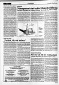 Folge 26 vom 27.06.1987 - Archiv Preussische Allgemeine Zeitung - Page 2