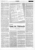 Folge 26 vom 27.06.1987 - Archiv Preussische Allgemeine Zeitung - Page 3