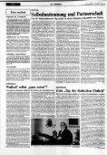 Folge 26 vom 27.06.1987 - Archiv Preussische Allgemeine Zeitung - Page 4