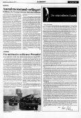 Folge 26 vom 27.06.1987 - Archiv Preussische Allgemeine Zeitung - Page 5