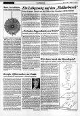 Folge 26 vom 27.06.1987 - Archiv Preussische Allgemeine Zeitung - Page 6