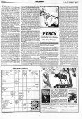 Folge 26 vom 27.06.1987 - Archiv Preussische Allgemeine Zeitung - Page 7
