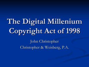 John Christorpher