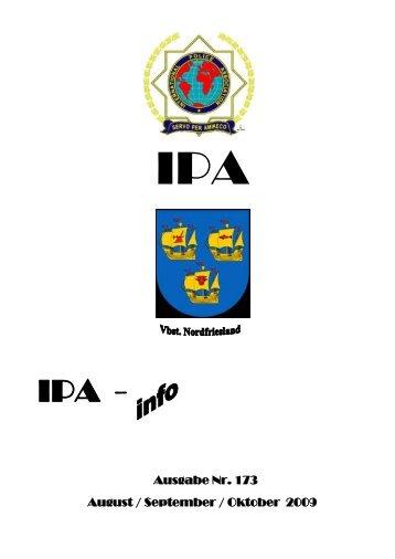 173 - Ipa-nordfriesland.de