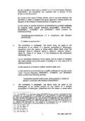 IAH DEC 2007/31 - ARCHIVE: Defra - Page 2