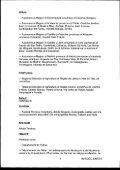 IAH DEC 2007/31 - ARCHIVE: Defra - Page 5