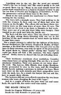 lynchingnegrochildre.. - Page 4