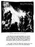 lynchingnegrochildre.. - Page 6