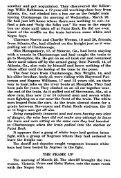 lynchingnegrochildre.. - Page 7
