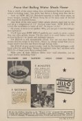THE GREATER JELL-O RECIPE BOOK - Page 4