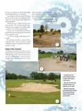 new orleans' metairie country club was battered by hurricane katrina ... - Page 2