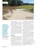new orleans' metairie country club was battered by hurricane katrina ... - Page 3