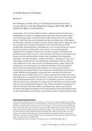 9/BM2 - Journal of Art Historiography