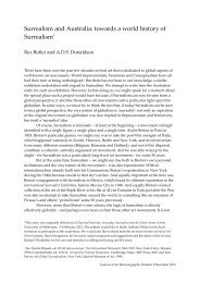 9/RBAD1 - Journal of Art Historiography