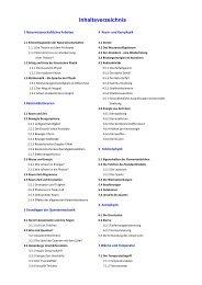 Nawi HTL 4 Inhaltsverzeichnis Homepage - arthur