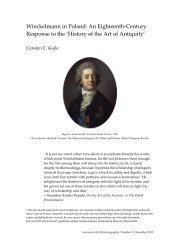 9/CCG1 - Journal of Art Historiography