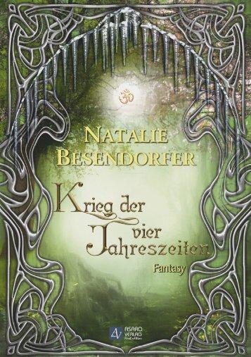 Untitled - Asaro Verlag
