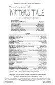 theatre south carolina presents - College of Arts and Sciences - Page 3