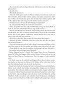 Leseprobe als PDF - Asaro Verlag - Page 3