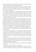 Leseprobe als PDF - Asaro Verlag - Page 4