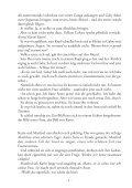 Leseprobe als PDF - Asaro Verlag - Page 5