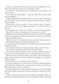 Leseprobe als PDF - Asaro Verlag - Page 6