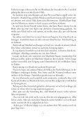 Leseprobe als PDF - Asaro Verlag - Page 7