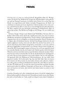 Eingang 7 Prolog 9 Vorbereitendes Gedicht, welches ... - Asaro Verlag - Page 5