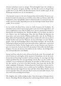Eingang 7 Prolog 9 Vorbereitendes Gedicht, welches ... - Asaro Verlag - Page 6