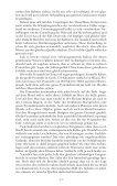 Vier Weltzeitalter - 4 Planeten? - Asaro Verlag - Page 2