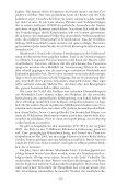 Vier Weltzeitalter - 4 Planeten? - Asaro Verlag - Page 4