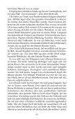 Mein lieber Träumer - Asaro Verlag - Page 2