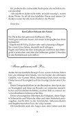 Mein lieber Träumer - Asaro Verlag - Page 5