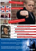 Download - Ascot Elite Entertainment Group - Page 3