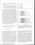 The Effect of Temporal Aliasing in Satellite Altimetry - asprs - Page 3