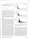 The Effect of Temporal Aliasing in Satellite Altimetry - asprs - Page 5