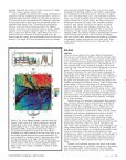 SRTM C-Band and ICESat Laser Altimetry Elevation ... - asprs - Page 3