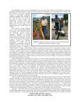 archaeological survey of peripheral settlements on the ... - asprs - Page 5