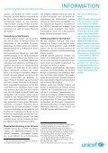 UNICEF_FS_Mädchenbeschneidung Schweiz_2011 1 - Page 2