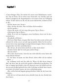 Für den Träumer Simon und den Zyniker Robert. - Asaro Verlag - Page 4
