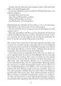 Für den Träumer Simon und den Zyniker Robert. - Asaro Verlag - Page 5