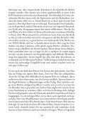 Für den Träumer Simon und den Zyniker Robert. - Asaro Verlag - Page 6