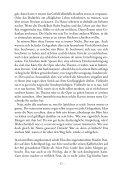 Für den Träumer Simon und den Zyniker Robert. - Asaro Verlag - Page 7