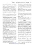 Atherosclerosis and Lipoproteins - Page 3