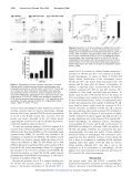 Atherosclerosis and Lipoproteins - Page 4