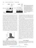 Atherosclerosis and Lipoproteins - Page 6