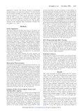 Plasma Leptin Levels - Page 3