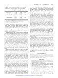 Plasma Leptin Levels - Page 5